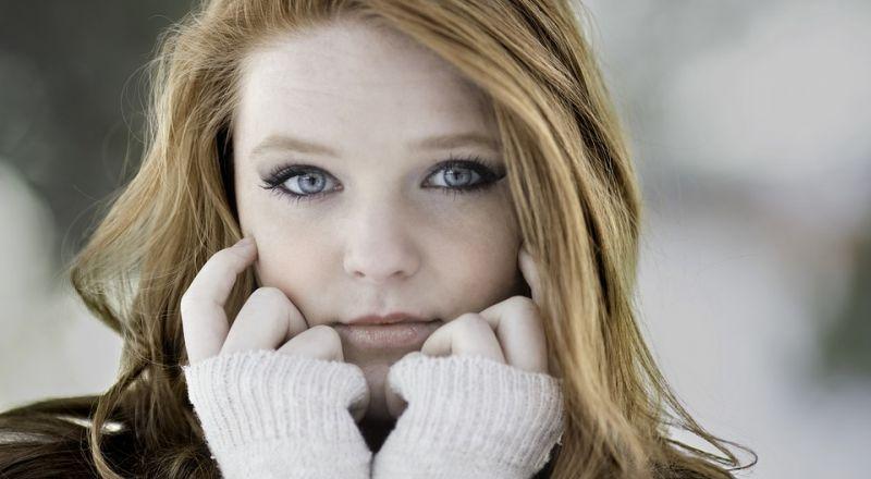 سرّ صحي وراء شعور النساء بالبرد أكثر من الرجال!