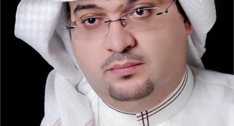 الفنان السعودي خالد العلي يكلل مسيرة الثمان سنوات بأغنيته الجديدة