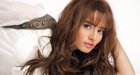 زينة: لن أتزوج أبدًا وهذه رسالتي لمؤيدي أحمد عز