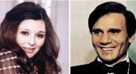 تسجيلات بصوت عبد الحليم حافظ تكشف حقيقة زواجه من سعاد حسني (فيديو)