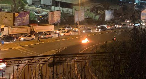 أم الفحم: مركزية حيفا تمدد اعتقال حسن كمال حتى 28.1