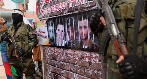 لجنة الخارجية والأمن في الكنيست تناقش منع نقل اللقاح لغزة قبل إعادة الجنود المحتجزين