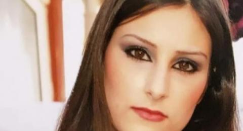 أبو سنان: وفاة العاملة الاجتماعية الشابة نورا حسيب عباس-مقلد