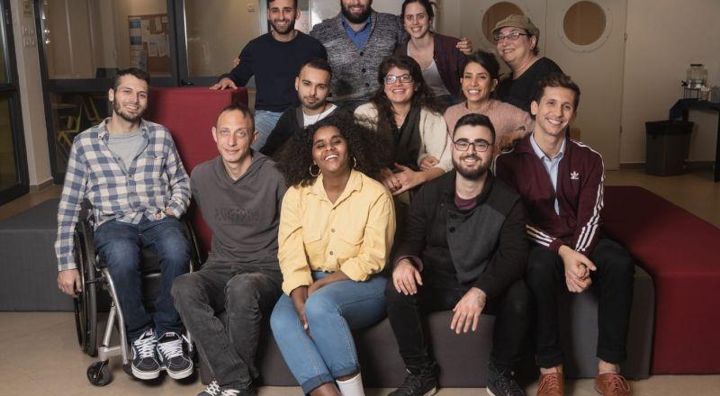 في ظلّ كورونا: برنامج لدعم الشركات الناشئة في المجتمع العربي