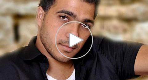 مجد الكروم: الفنان محمد وليد يعيد تسجيل اغنية مصرية بصوته