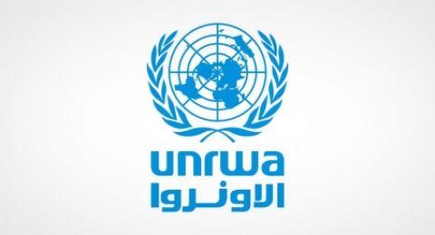 مليونا يورو للأونروا في الأردن