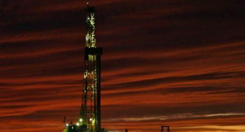 النفط يرتفع بسبب ترامب