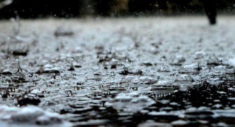 حالة الطقس: من أقوى المنخفضات الجوية هذا الشتاء .. ونصائح هامة