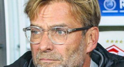 كلوب يكشف حقيقة ما حدث مع قائد ليفربول
