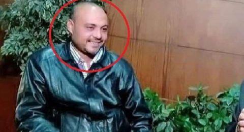 المتهمون في حادث محطة مصر الكارثي يعترفون