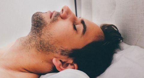كيف تنام مثل لاعبي الدوري الإنجليزي؟