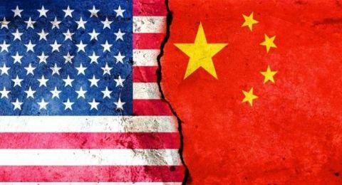 الحرب التجارية الأميركية-الصينية.. هذا جديدها!