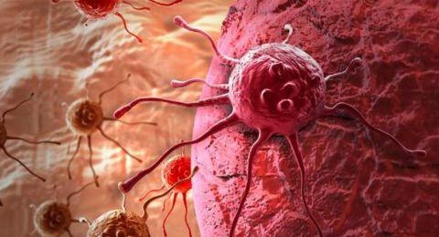 خبرٌ سار.. وأخيراً علاج جديد يقضي على السرطان حتى المتقدم