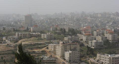 هآرتس: فرص التصعيد في الضفة وغزة باتت ملموسة