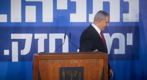 عاصفة نتنياهو: كيف يرى ناشطون وسياسيون مستقبل الانتخابات؟