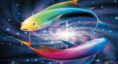 تعرّفي على مميّزات رجل برج الحوت عند الوقوع في الحب