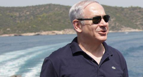 مَن هم السياسيون الإسرائيليون الأكثر ثراء؟