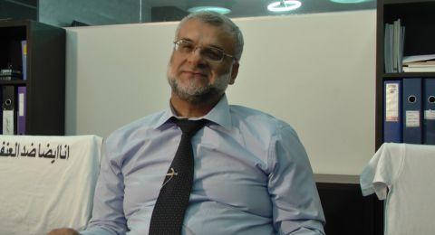 الشيخ كامل ريّان: على الشباب الإبتعاد عن المناكفات الحزبية والانتخابية