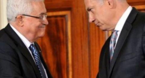 حماس تنتقد موافقة السلطة على عقد لقاء بين عباس ونتنياهو