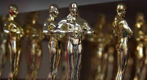 إليكم ترشيحات أوسكار 2019.. و