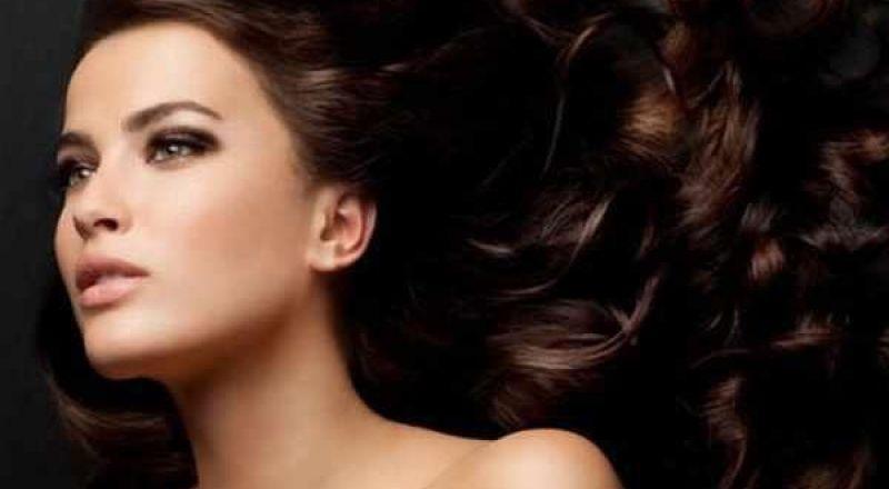 3 خطوات أساسية تجنبك تقصف الشعر