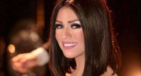 فنانة مصرية تتعرض للضرب المبرح على يد زوجها