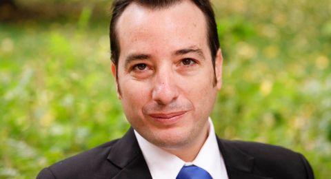 د. عيدو زلكوفيتش: إمكانية التصعيد ضد قطاع غزة واردة جدا