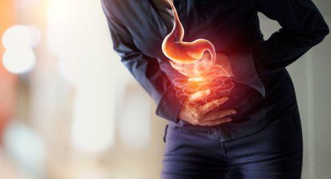 أكتشف أعراض سرطان المعدة باكرًا