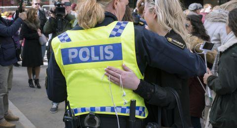 انفجار في منطقة صناعية تابعة لستوكهولم وإصابة 5 أشخاص بجروح