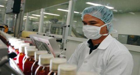 شركة أسترالية تقيم في إسرائيل مصنعاً للأدوية