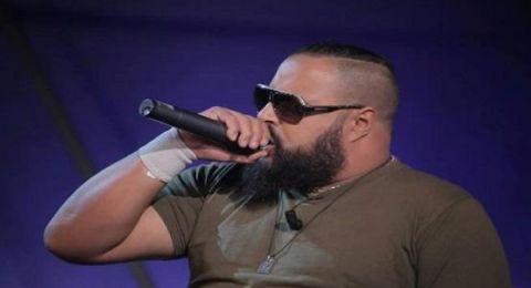 فنان تونسي يثير الجدل : مستعدّ للغناء بإسرائيل