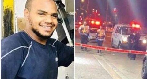 امر منع من النشر على ظروف مقتل ذياب ابو رقيق
