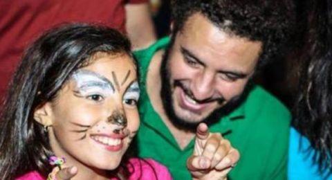 تطور جديد في قضية أحمد الفيشاوي وابنته...إليكم ما حدث في المحكمة