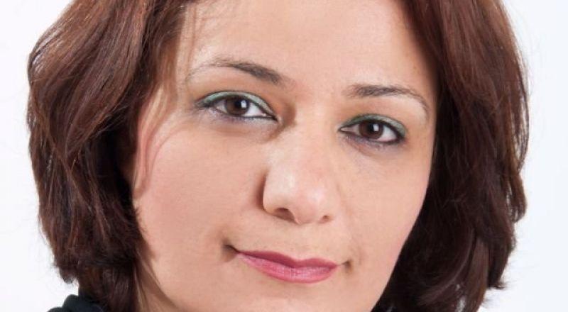 حرية العمل الصحافيّ: سلايمة تنتصر للعمل الإعلامي المهنيّ