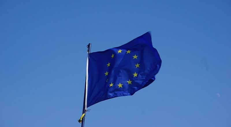 الاتحاد الأوروبي يُعلن عدم اعترافه بسيادة