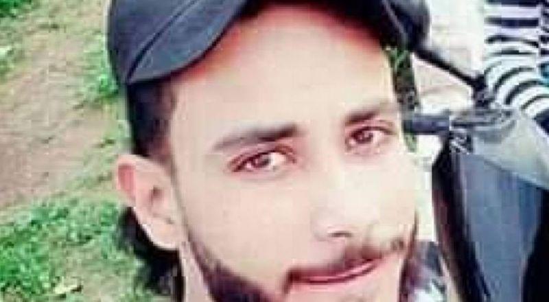 جنين: العثور على جثة مواطن مشنوقًا في حي البساتين