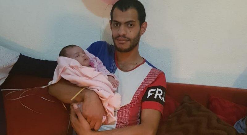 الشرطة تمدد أمر منع النشر بقضية مقتل سعد جبالي