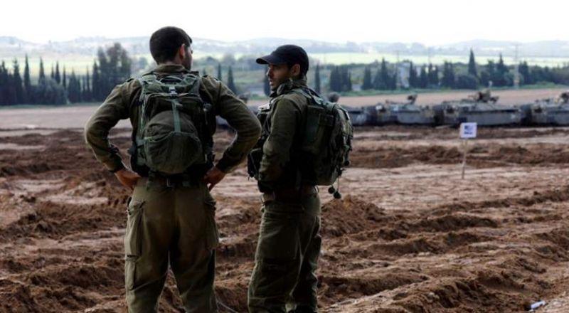 2 مليون دولار خسائر العدوان الإسرائيلي الأخير على غزة