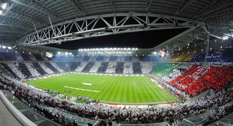 يوفنتوس يتوّج ببطولة الدوري الإيطالي .. بعد هدية روما
