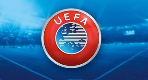 الاتحاد الأوروبي يهدد بمقاطعة انتخابات الفيفا
