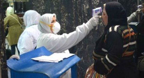 إسرائيل: إصابة 12 معلماً وطالباً بفيروس