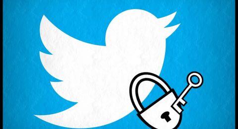 تويتر تشدد قواعدها لتطويق الأخبار المضللة المرتبطة بكورونا