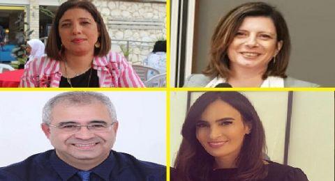 كورونا تكشف النقاب عن تمييز ضد النساء في إسرائيل وفروقات بين الرجال والنساء والسبب؟!