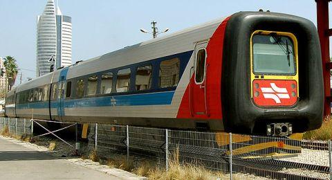 قريبًا اعادة حركة القطارات في البلاد والحافلات