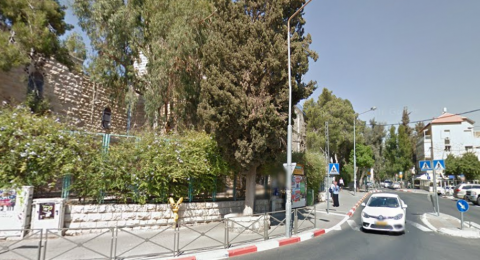 الكورونا في إحدى مدارس القدس .. مخاوف من انتشار الوباء بين الطلاب والمعلمين