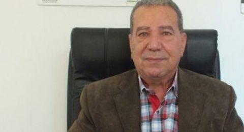 نتنياهو: حرب استنزاف على «القضاء» ومخاوف الحرب الأهلية
