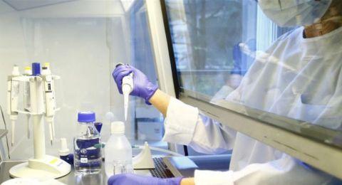شركات الأدوية العملاقة رفضت قبل 3 سنوات العمل على تطوير لقاح ضد الفيروسات