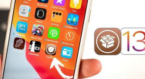 ازدياد خطر التعرض للاختراق.. إطلاق أداة جديدة تكسر حماية أي هاتف