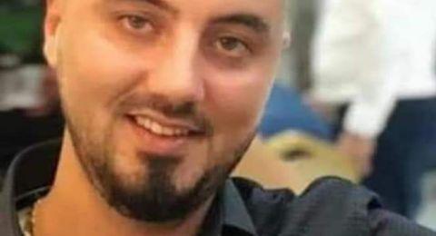يركا: وفاة الشاب أمير أمون متأثرًا بجراحه بعد تعرضه للدهس