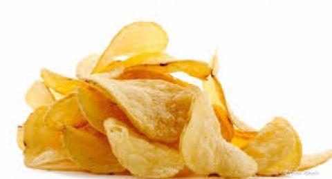 وصفة بسيطة لتحضير شرائح بطاطس ماكدونالدز في المنزل